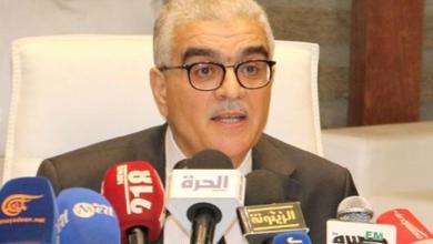 Photo of وزير التربية يقدم شروط غلق المؤسسات التربوية