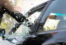 Photo of في العاصمة: الإيقاع بأخطر عصابة سرقة سيارات…تنفذ عملياتها بفضل تكنولوجيا حديثة لا تخطر على بال!