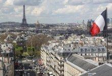Photo of حصيلة قياسية .. فرنسا تسجل نحو 9 آلاف إصابة بفيروس كورونا