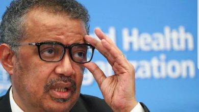 Photo of مدير الصحة العالمية: استعدوا للوباء التالي!
