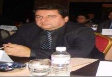 Photo of لم يجد سرير إنعاش: تفاصيل وفاة الدكتور سليم غرس الله بكورونا