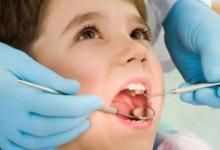 Photo of نقابة اطباء الأسنان تطلق نداء عاجلا حول الوضع الوبائي في تونس