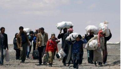 Photo of أهالي الشابة يهددون بهجرة جماعية نحو إيطاليا