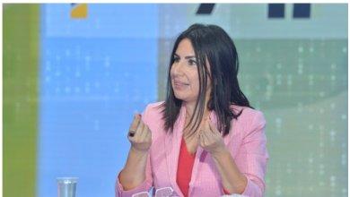 Photo of الدكتورة سمر صمود : تونس في المرتبة الأولى افريقيا و الثالثة عالميا من حيث ارتفاع معدل الوفيات بكورونا