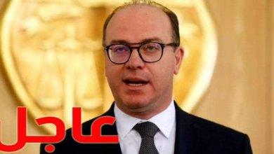 Photo of قضية الياس الفخفاخ: فتح بحث تحقيقي في 3 ملفات