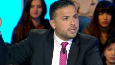 "Photo of سيف الدين مخلوف :""استسهال غلق المساجد أمر مهين…"""