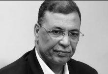 Photo of بوعلي المباركي في ذمة الله
