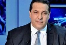 Photo of عاجل/ فرار وزير البيئة السابق