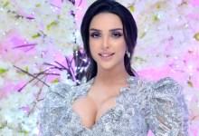 Photo of أساور: أمنيتي يسيبوا الأربعة زوجات في تونس رأفة بنساء بلادي
