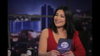 Photo of نجلاء التونسية: نتمنى نكون زوجة رئيس الجمهورية وسيدة تونس الأولى (فيديو)