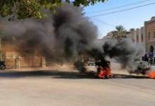 Photo of توزر: مسيرة احتجاجية تطالب بردّ الاعتبار وعقد مجلس وزاري