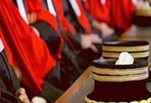 """Photo of إضراب القضاة..وزير العدل يعلق: """"يُخلصو في 3 ملاين ويحبو على الزيادة"""""""