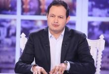 """Photo of سمير الوافي:"""" أنا أحسن منشط يعرف يلبس في تونس و مستعد نحط شهريتي الكل في اللبسة"""""""