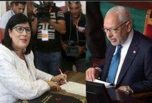"Photo of صحيفة ""موند أفريك"": تونس تحوّلت إلى ساحة صراع مكشوف بين قطر والإمارات"