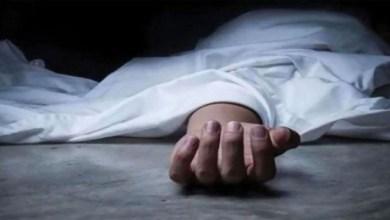 Photo of فظيع : يختطفون شابا مقابل فدية بـ10 آلاف دينار و يعذبونه حتى الموت ..