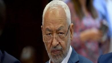 Photo of الغنوشي يبحث عن رئيس حكومة جديد