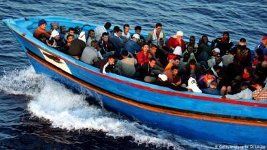 Photo of أكثر من 12 ألف مهاجر تونسي غير نظامي وصلوا إيطاليا منذ بداية العام