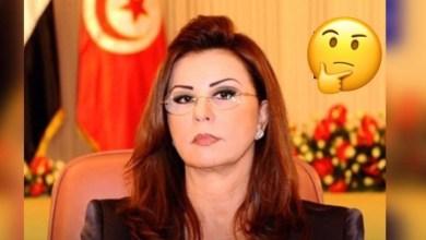 Photo of ليلى بن علي لبن صالحة: انتهت مهامك بوفاة زين العابدين ..وليس لديك اي وثائق او مذكرات لنشرها