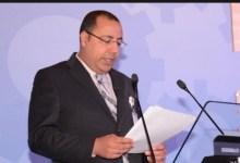 Photo of عاجل / 3 من الوزراء الذين اِقترحهم المشيشي طلبوا إعفاءهم