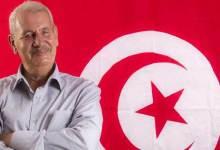 """Photo of مصطفى بن أحمد: """"الأحزاب تحاول أن تنقض على الفرصة لتحويل وجهة الحكومة"""""""