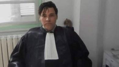 Photo of قضية المكي بن عمار: مرصد الشفافية يقاضي سعيّد والغنوشي