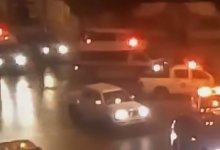 Photo of توسع رقعة الاحتجاجات الليلية في سوسة