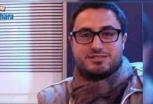 Photo of اتصال مع فخري الأندلسي من زنزانته قبيل تنفيذ حكم الاعدام ضده في قطر غدا