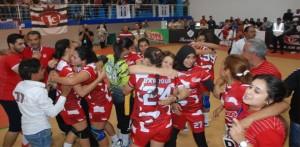 large_news_club-africain-handball-fille