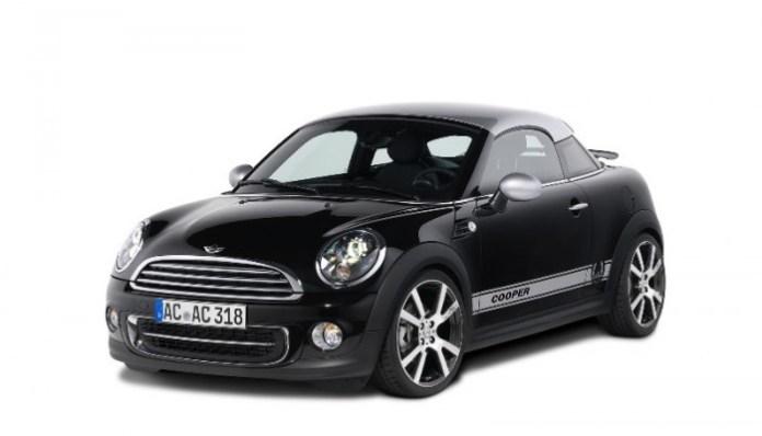 mini coupe 2 f2320d343a1e6d4f0129e9424b826841