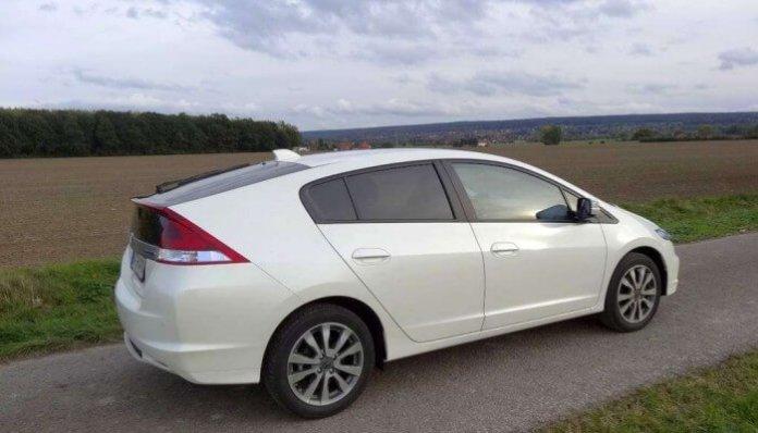 Honda Insight Exclusive 003 7abdf532098f4b1b5ceaf93589e8fd5b
