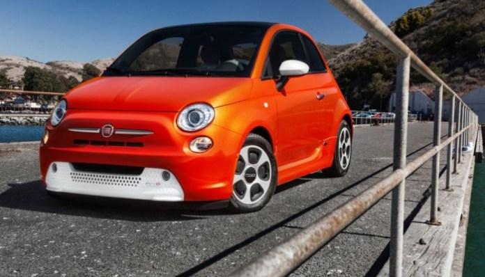 Fiat 500e 001 a9dd63cb573dd41c3c3b44dc7d77d0df