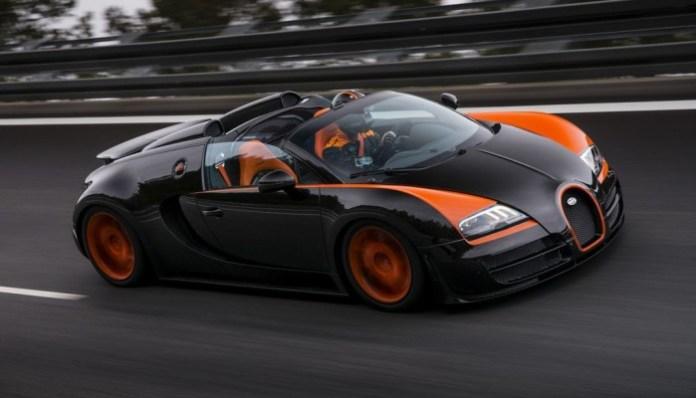 Bugatti Veyron 16 4 Grand Sport Vitesse 001 e6f6df9e78426fe3e00567e8469ed5f7