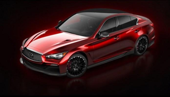 Infiniti Q50 Eau Rouge Concept 001 a3030b0029e859ec333b79ddf26f09f0
