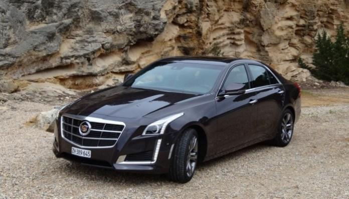Cadillac CTS 002 c3681f195a9223cd19c6ac7426396a0b
