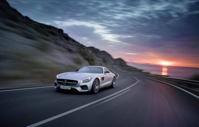 Mercedes AMG GT 018 8afbaac39987bc3ba9cd37679254da67