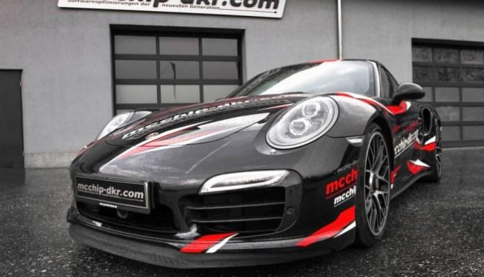 Porsche 991 3.8 Turbo S 5 f85c69a97e0f8a2815713ad4a0a41532