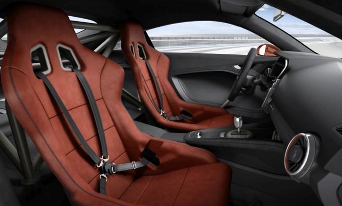 Audi TT clubsport turbo 010