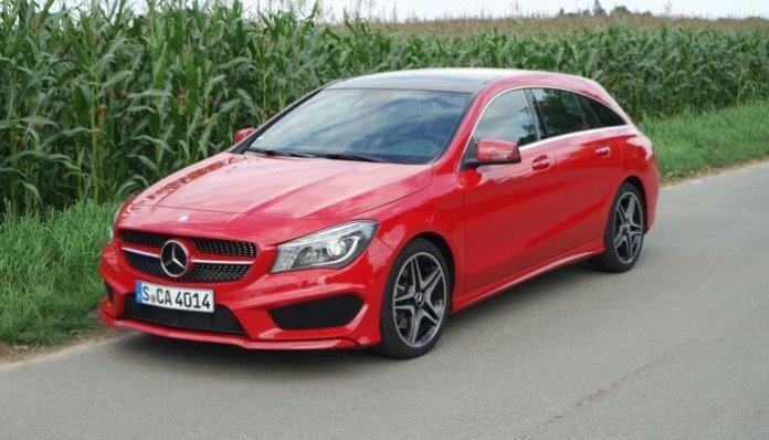 Mercedes Benz CLA 250 004 4eb1a6e6266d679b27f53f025023fb78