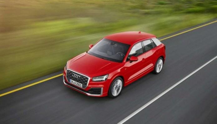 Audi Q2 006 6852022696584203d9ed860e40254404
