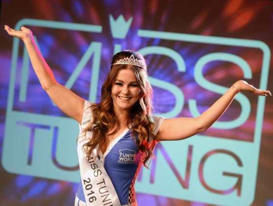 Miss Tuning 2016 001