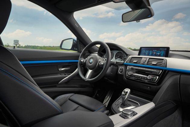 Fahrbericht Mercedes AMG C 63 S Cabriolet 016
