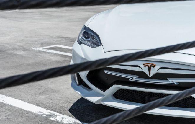 LARTE Tesla White4