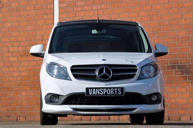 Vansports by Hartmann Citan CP line 120217 5