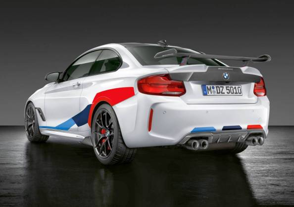 BMW M2 Competition 003