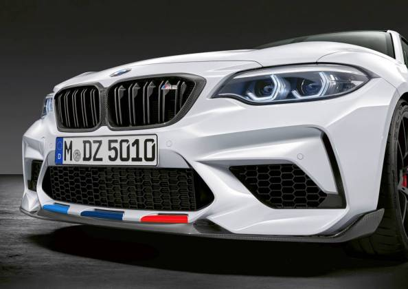 BMW M2 Competition 008
