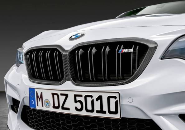 BMW M2 Competition 009