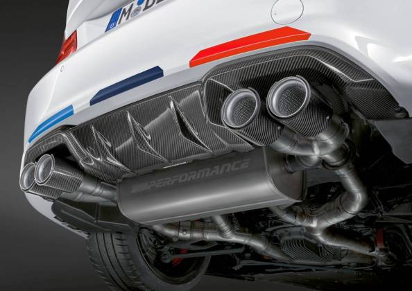 BMW M2 Competition 010