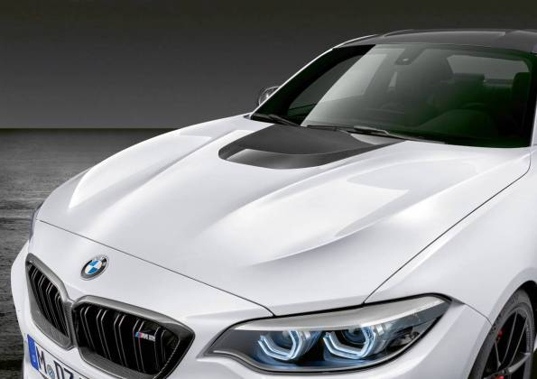 BMW M2 Competition 014