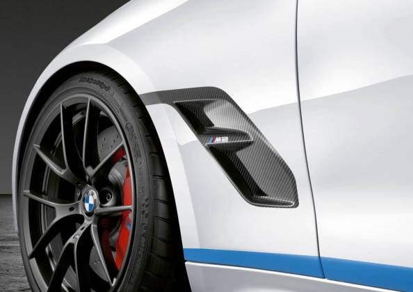 BMW M2 Competition 016