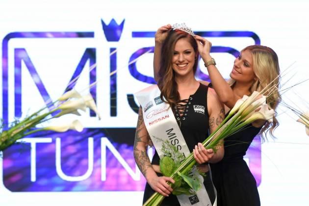 Miss Tuning 2018 005
